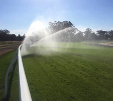 racecourse_irrigation